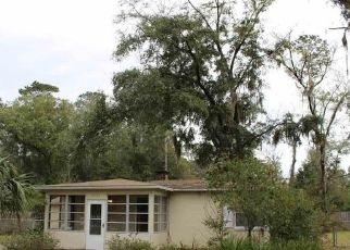 Foreclosed Home in Gainesville 32609 NW 4TH ST - Property ID: 943627401
