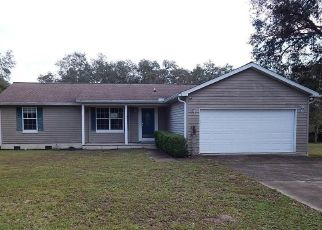 Foreclosed Home in Keystone Heights 32656 COUNTY ROAD 352 - Property ID: 943941428