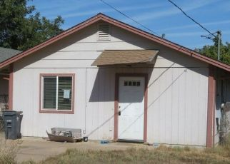 Foreclosed Home in Gerber 96035 1ST ST - Property ID: 945078405