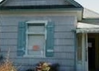 Foreclosed Home in Tacoma 98409 S ALDER ST - Property ID: 953196698