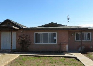 Foreclosed Home in Arvin 93203 WALNUT DR - Property ID: 973936520