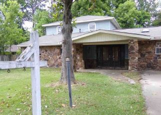 Foreclosed Home in Jackson 39213 JO ANN DR - Property ID: 983435292