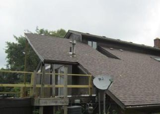 Foreclosed Home in Columbus 43232 LITTLE BROOK WAY - Property ID: 984719879