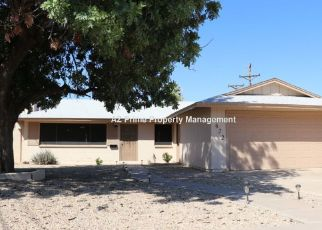 Foreclosed Home in Phoenix 85051 N 35TH DR - Property ID: 986056121