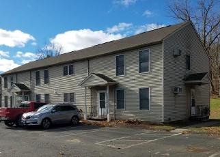 Pre Foreclosure in Danbury 06810 OAKLAND AVE - Property ID: 1000338912