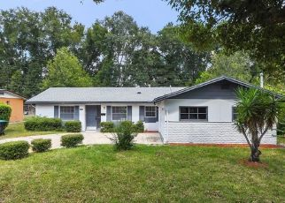 Pre Foreclosure in Orlando 32808 HOLMES DR - Property ID: 1000453654
