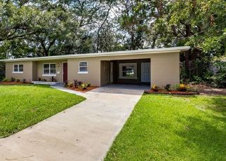 Pre Foreclosure in Plant City 33563 N PALM DR - Property ID: 1000756281