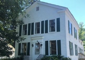Pre Foreclosure in Ellicottville 14731 JEFFERSON ST - Property ID: 1000855268