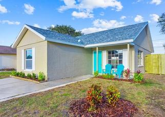 Pre Foreclosure in Plant City 33566 E EASTWIND DR - Property ID: 1000880228