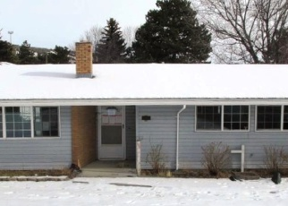 Pre Foreclosure in Klamath Falls 97603 WRIGHT AVE - Property ID: 1001507414