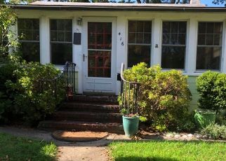 Pre Foreclosure in Spring Lake 07762 LUDLOW AVE - Property ID: 1001641435