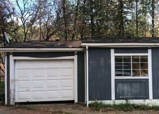 Pre Foreclosure in Grants Pass 97527 JAYNES DR - Property ID: 1001729466