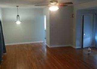 Pre Foreclosure in Jamesville 13078 E SENECA TPKE - Property ID: 1001760569