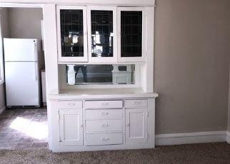 Pre Foreclosure in Saint Paul 55130 LAWSON AVE E - Property ID: 1001813113