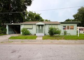 Pre Foreclosure in Maitland 32751 RUFFEL ST - Property ID: 1001952394