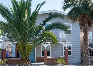 Pre Foreclosure in San Diego 92154 24TH ST - Property ID: 1001958978