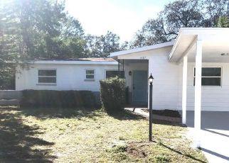 Pre Foreclosure in Tampa 33617 E 98TH AVE - Property ID: 1001988307