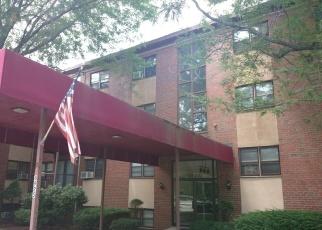Pre Foreclosure in West Roxbury 02132 WASHINGTON ST - Property ID: 1002136342