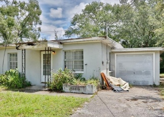 Pre Foreclosure in Tampa 33604 N ORLEANS AVE - Property ID: 1002449947