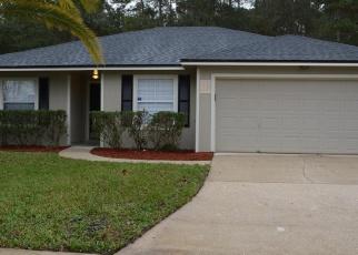 Pre Foreclosure in Jacksonville 32244 LONGHORN CIR N - Property ID: 1002456957
