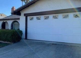 Pre Foreclosure in Sacramento 95842 HILLSDALE BLVD - Property ID: 1002480150