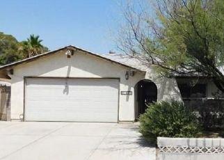 Pre Foreclosure in Las Vegas 89108 STONEYBROOK DR - Property ID: 1002539727