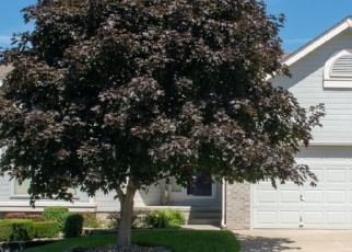 Pre Foreclosure in Omaha 68122 POTTER ST - Property ID: 1002777545