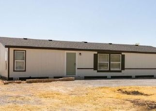 Pre Foreclosure in Pahrump 89060 TONYA DR - Property ID: 1002793301