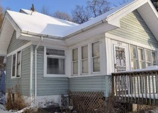 Pre Foreclosure in Saint Paul 55130 WESTMINSTER ST - Property ID: 1002823979