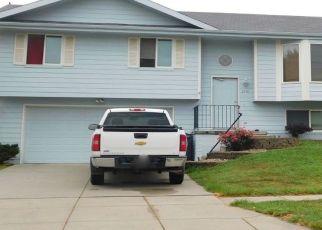 Pre Foreclosure in Lincoln 68522 W WASHINGTON ST - Property ID: 1002833150