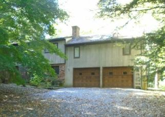 Pre Foreclosure in Lenox 01240 SHERWOOD DR - Property ID: 1003143245