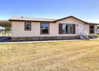 Pre Foreclosure in Yuma 85365 E COUNTY 13 3/4 ST - Property ID: 1003323699