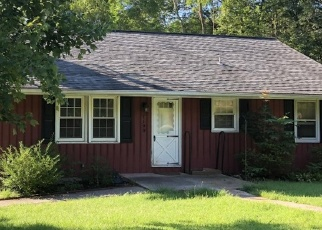 Pre Foreclosure in Etters 17319 PINES RD - Property ID: 1003363103