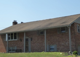 Pre Foreclosure in Dallastown 17313 BRANT DR - Property ID: 1003366621