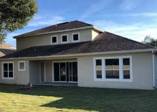 Pre Foreclosure in Winter Park 32792 SARONG PL - Property ID: 1003391133