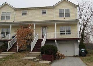 Pre Foreclosure in Warwick 10990 ALICIA LN - Property ID: 1003679775