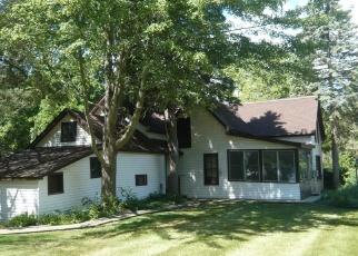 Pre Foreclosure in Grosse Ile 48138 BELLEVUE RD - Property ID: 1003794520