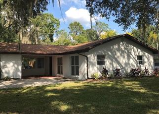 Pre Foreclosure in Lutz 33559 THAMES PL - Property ID: 1003844891
