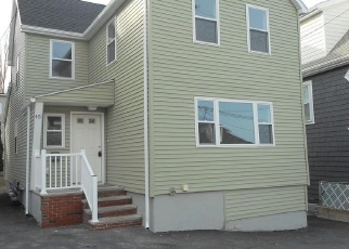 Pre Foreclosure in Winthrop 02152 HILLSIDE AVE - Property ID: 1004000810