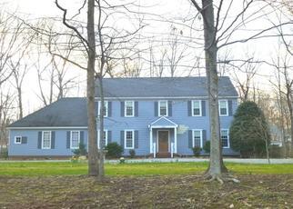 Pre Foreclosure in Midlothian 23113 E BRIGSTOCK RD - Property ID: 1004035400