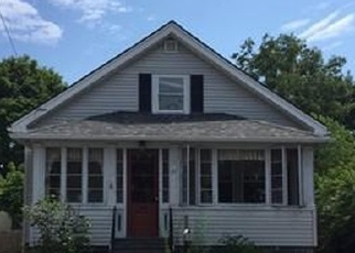 Pre Foreclosure in Salem 01970 HIGHLAND ST - Property ID: 1004352945