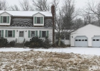 Pre Foreclosure in North Chelmsford 01863 DUNSTABLE RD - Property ID: 1004368704
