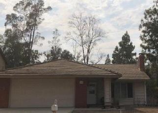 Pre Foreclosure in Newbury Park 91320 SAN ANTONIO ST - Property ID: 1004422575