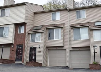 Pre Foreclosure in Malden 02148 SALEM ST - Property ID: 1004468563