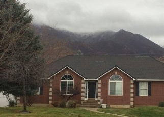 Pre Foreclosure in Ogden 84403 WINCHESTER LN - Property ID: 1004500530