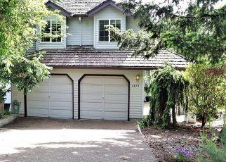 Pre Foreclosure in Beaverton 97006 NW WEYBRIDGE WAY - Property ID: 1004697621
