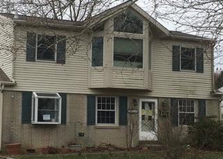 Pre Foreclosure in Abington 19001 SENAK RD - Property ID: 1004753237