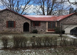 Pre Foreclosure in Derby 14047 WAYNE DR - Property ID: 1004770320