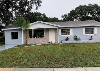 Pre Foreclosure in Orlando 32818 CHALET CT - Property ID: 1004956912