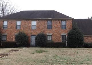 Pre Foreclosure in Cordova 38018 WALNUT GROVE RD - Property ID: 1005088738